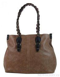 fe3d7ff516b BELLA BELLY (4)   NEWBERRY - velkoobchod dámské kabelky a pánské ...