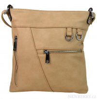 643acf64df Mahel   NEWBERRY - velkoobchod dámské kabelky a pánské tašky ...