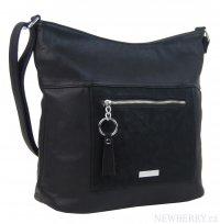 3e70a3d9aa Novinky (8)   NEWBERRY - velkoobchod dámské kabelky a pánské tašky ...