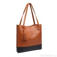 c5b1905bb Lulu Bags (Anglie) : NEWBERRY - velkoobchod dámské kabelky a pánské ...