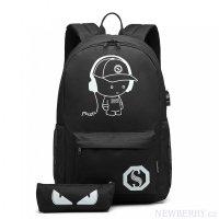 81c7f9f0387 Kono   NEWBERRY - velkoobchod dámské kabelky a pánské tašky ...
