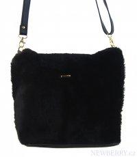 7f477bbd04a GROSSO (4)   NEWBERRY - velkoobchod dámské kabelky a pánské tašky ...