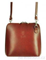 b392690e9a Diva   NEWBERRY - velkoobchod dámské kabelky a pánské tašky ...