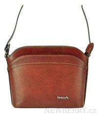 bb02f5b57b Patrizia Piu   NEWBERRY - velkoobchod dámské kabelky a pánské tašky ...