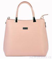 80d65bda7 Italské kožené dámské kabelky : NEWBERRY - velkoobchod dámské ...