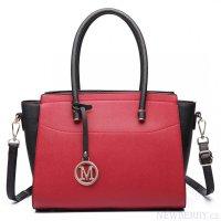 Dámské kabelky Miss Lulu v nabídce Newberry   NEWBERRY - velkoobchod ... 0668df8878