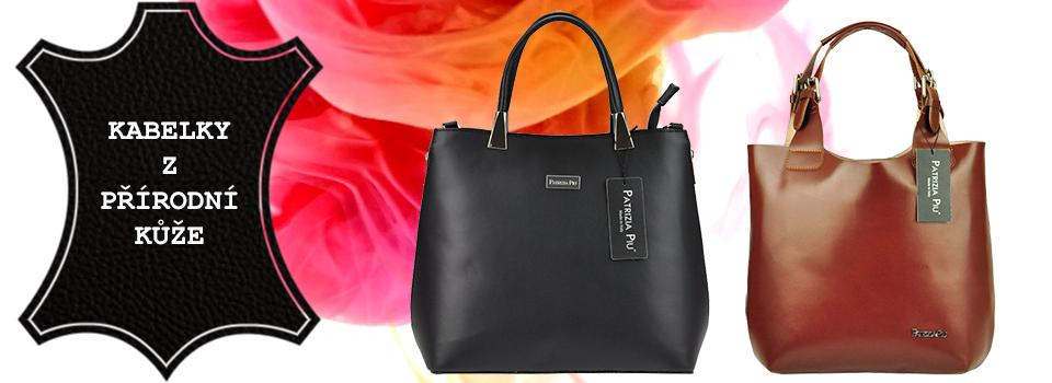 ce13f863b Elegantní a stylové dámské kabelky | NEWBERRY.CZ (5) : NEWBERRY -  velkoobchod dámské kabelky a pánské tašky, crossbody, peněženky, batohy