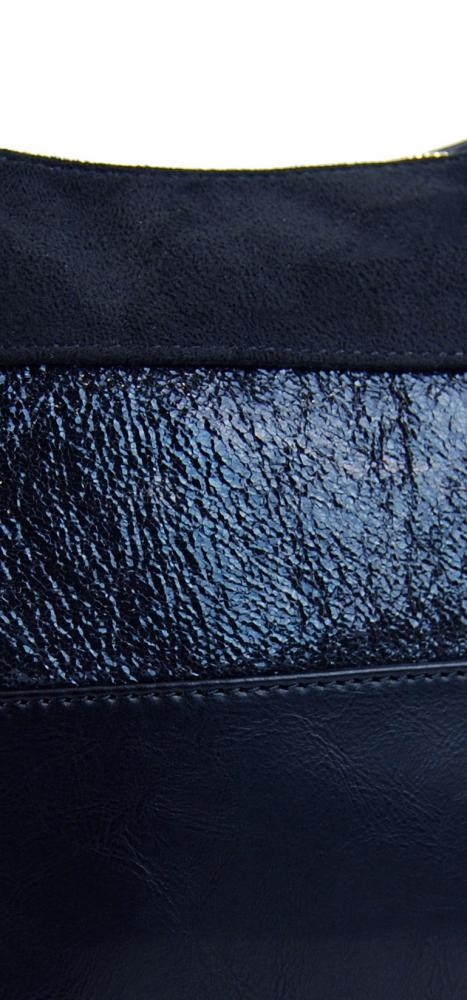 Kompletné špecifikácie · Na stiahnutie · Súvisiaci tovar · Komentáre (0). Elegantná  menšia crossbody dámska kabelka ... 6963bb60cbd