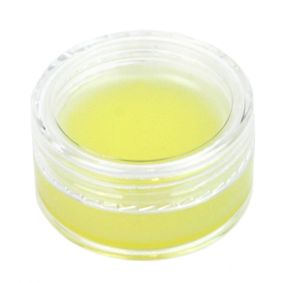 FANTOM prírodný balzam na ošetrenie prírodnej aj ekologickej kože 10 ml