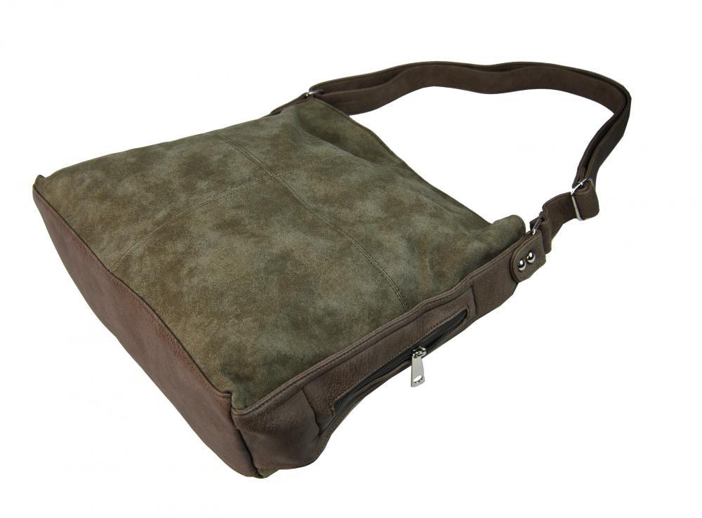 Kompletné špecifikácie · Na stiahnutie · Súvisiaci tovar · Komentáre (0). Veľká  dámska kabelka ... e68d943f998
