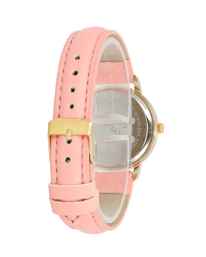 Náramkové dámske hodinky s kamienkami Skyline Quartz 9300-8
