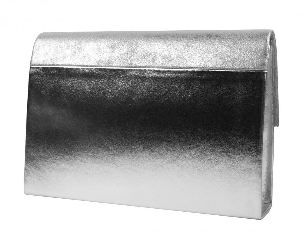 Stříbrné dámské psaníčko SP132 GROSSO